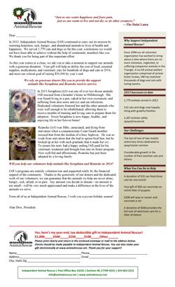 IAR appeal letter image