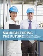 ManufacturingtheFutureCover