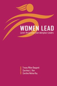 Women_Lead_Cover